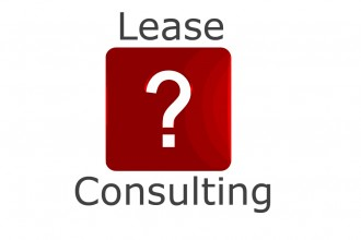 Lease Consulting