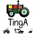 Tinga Launch Media advisory
