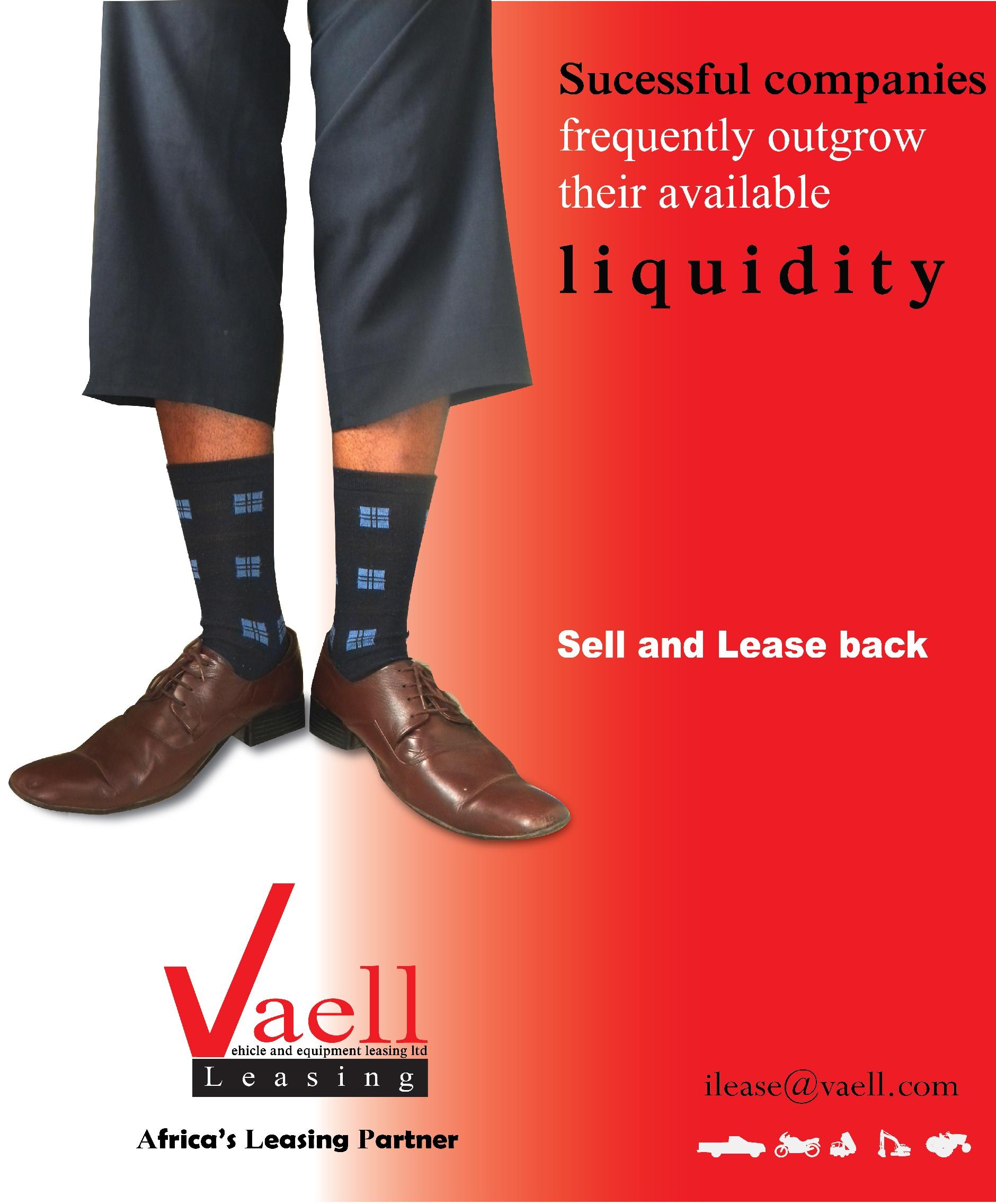 Sell-lease-back-leasing-vaell-kenya-uganda-tanzania-rwanda