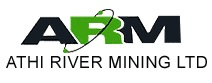 Athi River Mining Ltd