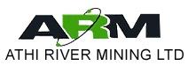 Athi River Mining Ltd