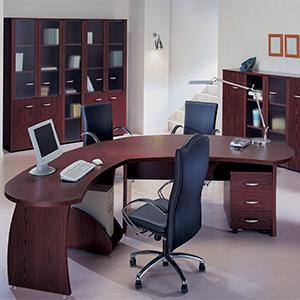 25 Fantastic Office Cabinets In Kenya