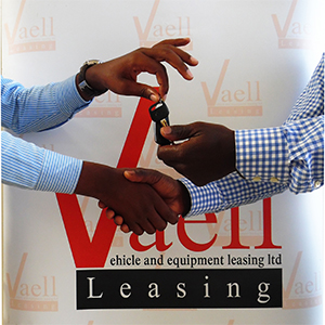 vehicle-leasing-kenya-tanzania-rwanda-uganda