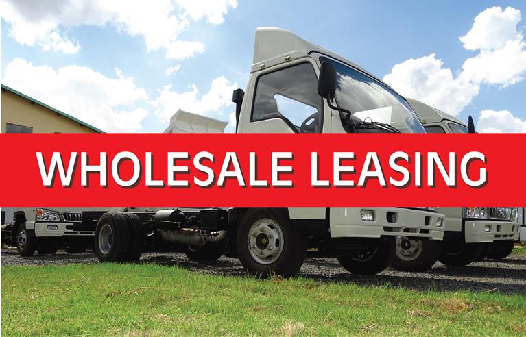 wholesale-leasing-services-kenya-rwanda-uganda-tanzania-01
