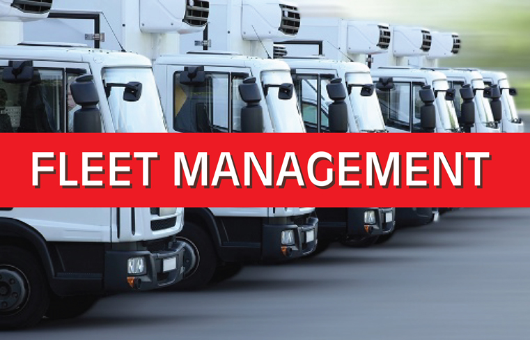 fleet-management-services-kenya