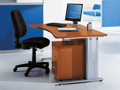 Office and Furniture equipment Leasing - Vaell