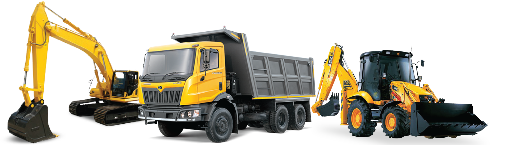 Heavy-machinery-industrial-construction-equipment-leasing - Vaell