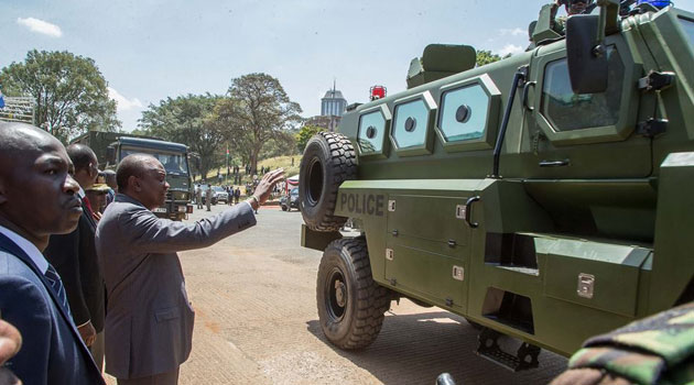 Vaell – Vehicle-equipment-leasing-limited-police-leasing-kenya-government
